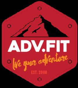 adv-fit-sm-logo