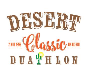 deasert-classic-logo