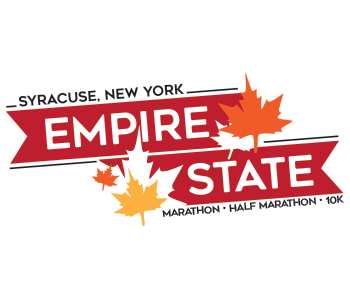 empire-state-logo