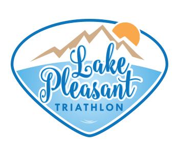 lakepleasant-logo